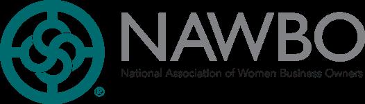 NAWBO - National Association of Women Business Owners
